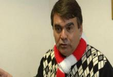 "Adiós a un campeón mundial: falleció José Luis ""Tata"" Brown"