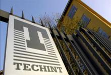 El holding Techint resolvió despedir a 1.450 trabajadores que venían desempeñándose en obras contratadas del gremio de la construcción.