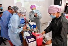 Las medidas están destinadas a contener la propagación del virus en el decimocuarto mes de pandemia.