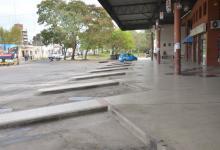 Terminal de Paraná