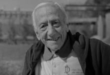 Tito Zutión