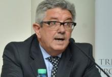 Federico Tomas