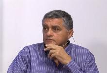 José Torres, consultora Datos