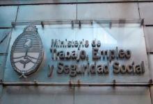 Paritaria estatal nacional: gremios y gobierno acordaron un aumento del 25% anual