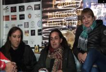 El colectivo LGTBI en Paraná como en cualquier ciudad de la provincia y del país, atraviesa diversas vulnerabilidades nacidas en el prejuicio y en la falta de la cultura de la diversidad.