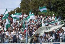 Paraná Campaña