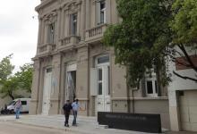 Dictaron 35 días de prisión preventiva para el policía acusado de matar a Iván Perez