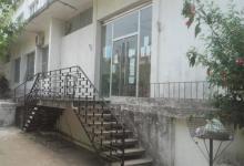 El caso generó polémica en La Paz, donde la familia que padece discapacidades ganó 500 mil pesos. Lo invierten en su vivienda.