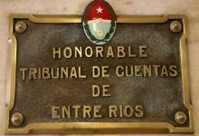 El Tribunal de Cuentas continúa auditando a distancia a municipios entrerrianos
