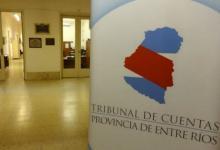 El Tribunal de Cuentas adhirió al receso extraordinario dispuesto por el STJ