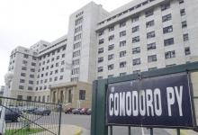 La semana pasada, los tribunales mostraron avances en las denuncias contra ex funcionarios de Mauricio Macri.