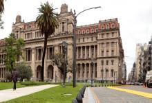 La Corte debe expedirse sobre el caso de los jueces cuyos traslados irregulares suspendió el Senado.