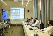 Trotta Nicolás Consejo Federal de Educación