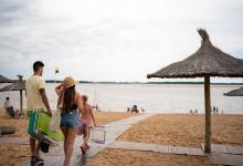 Analizan extender la emergencia en el sector turístico, además de gestionarle los ATP.