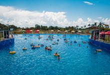 La Cámara Entrerriana de Turismo cuestionó la eliminación del feriado del 24 de mayo