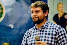 Emiliano Gómez Tutau