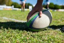 La Unión Argentina de Rugby presentó un protocolo para la vuelta a la actividad