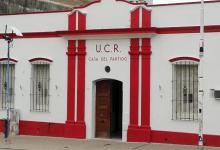 """La Lista N° 1 """"Encuentro Radical"""" anunció que irá a internas en la UCR el próximo 2 de mayo para disputar el Comité Capital de Paraná."""