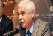 Juan Carlos Lascurain