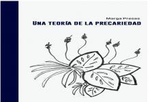 Letras entrerrianas