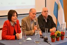 La UNER lanzó la tecnicatura en Planificación y Administración Estatal.