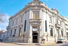 En la Tecnicatura en Control Bromatológico, que ofrece la sede académica de Gualeguaychú, se anotaron 1.028 alumnos.