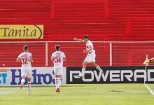 Unión de Santa Fe visitará a Vélez buscando su tercer triunfo seguido