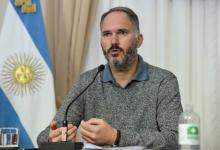 Carlos Berbara