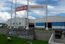 Urbanotec S.A.