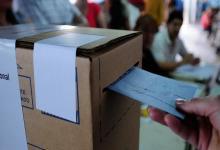 Elecciones en Santa Fe, San Luis, Formosa y Tierra del Fuego.