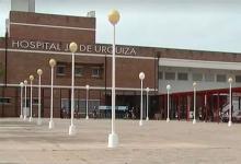 Se han confirmado dos casos nuevos de coronavirus en el Departamento Uruguay.