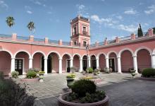 """Entre Ríos, Chaco y Misiones conformaron """"La ruta de los inmigrantes"""" gracias al impulso de la Confederación Argentina de Colectividades."""