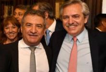 Urribarri y Fernández