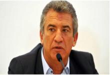 El STJ rechazó un nuevo recurso presentado en la causa Sueño Entrerriano