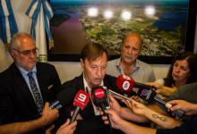Sergio Varisco dispuso varias medidas demagógicas para el personal municipal, junto con una mala administración de los recursos que obligarán a una declaración de Emergencia Económica.