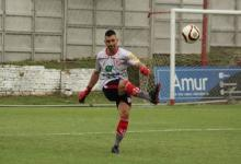 Gustavo Vergara