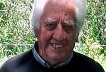 Pascual Viollaz