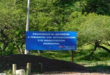 La Multisectorial en Defensa de los Humedales pidió al Concejo Deliberante de la Municipalidad de Victoria los detalles de las condiciones del contrato de privatización de una de las barrancas a la costanera de esa ciudad.