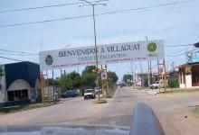 El 28 de febrero se reunieron en Villaguay, distintas agrupaciones y militantes pertenecientes al Partido Justicialista del Centro Norte de Entre Ríos.