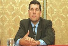 Rubén Villaverde