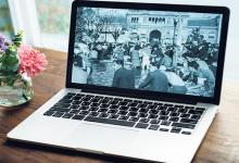 A 75 años del 17 de octubre de 1945, la pandemia obligó al peronismo a pensar en un Día de la Lealtad diferente para cumplir con el aislamiento social, preventivo y obligatorio (ASPO). Este año, la jornada se festejará de manera virtual, con un acto que promete ser multitudinario.