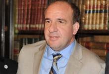 El diputado provincial Esteban Vitor (Cambiemos) presentó un proyecto de ley porque asegura que es necesario mejorar la relación del Estado provincial con el banco de Entre Ríos.