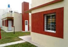El IAPV sorteará 67 viviendas distribuidas entre Gilbert, Bovril, La Criolla; San José, Larroque y Villaguay.