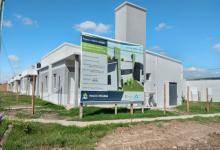 viviendas IAPV construcción