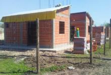 viviendas IAPV