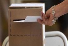 Este sábado cierra la presentación de candidaturas y comienza la campaña electoral