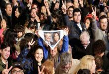 """Mario Wainfeld: """"La derrota electoral rotunda, con pinta de irreversible, es el remate de años en que se cuecen a fuego lento las condiciones económicas, sociales y culturales que preceden a las elecciones""""."""