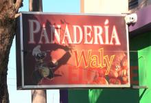 Panadería Waly