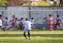 Fútbol: Atlético Paraná y Sportivo Urquiza se cruzarán con equipos santafesinos