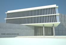 Tribunales Federación